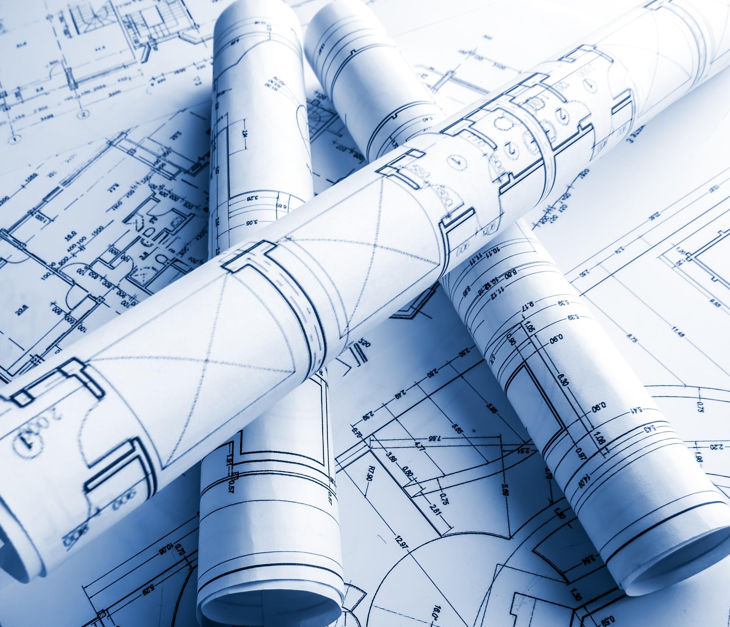WSA Engineering (2012) Ltd